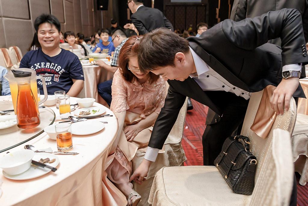 台南婚攝|雅悅會館|早午宴|愛情街角CHEYU148