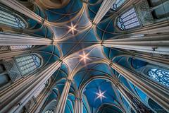 Notre-Dame de Laeken (vanregemoorter) Tags: eglise church bruxelles brussel architecture colour