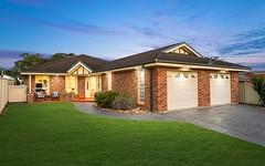 31 Teragalin Drive, Chain Valley Bay NSW