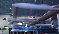 "Rutan Voyager 1 • <a style=""font-size:0.8em;"" href=""http://www.flickr.com/photos/81723459@N04/48752701013/"" target=""_blank"">View on Flickr</a>"