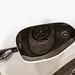 E-Mobilität von Porsche: CCS & Typ-2-Anschluss am Elektroauto Taycan Turbo S