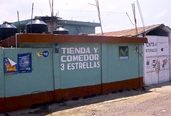 Tres Estrellas @ Tres Caminos (vincenzooli) Tags: huehuetenango guatemala fujifilm provia nikon f6