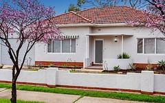 52 Whimpress Avenue, Findon SA