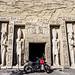 Ramesses & Nefertari