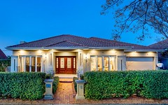 9 Babbage Crescent, Griffith ACT