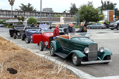 RR2019 012 by BAYAREA ROADSTERS