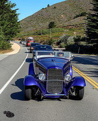 RR2019 018 by BAYAREA ROADSTERS