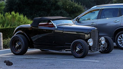 RR2019 088 by BAYAREA ROADSTERS