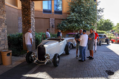 RR2019 108 by BAYAREA ROADSTERS