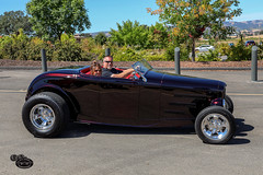 RR2019 123 by BAYAREA ROADSTERS