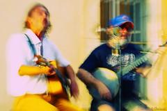 Ramblin'Pickers (Loran de Cevinne) Tags: lorandecevinne loran music musique musicien musiciens chanteur guitar guitare guitariste guitares folk folkguitar banjo concert live scène festival country article billet chronique chroniquemusicale chroniques guitarist acoustic acoustique unplugged courrier lecture coupdecoeur lecteur duo ramblinpickers cédricpsaïla anthonyderycke singer song trad folksong vincentnouviantnyssen guitarenylon guitareclassique