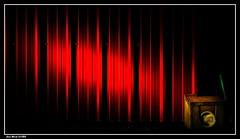 Abstrait... (jmfaure29) Tags: jmfaure29 canon détail couleurs abstraction