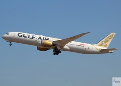 Gulf Air B787-9 A9C-FB taking off at LHR/EGLL (AviationEagle32) Tags: london londonheathrow londonheathrowairport heathrow heathrowairport lhr egll unitedkingdom uk airport aircraft airplanes apron aviation aeroplanes avp aviationphotography avgeek aviationlovers aviationgeek aeroplane airplane airbus planespotting planes plane flying flickraviation flight vehicle tarmac gulfair boeing boeing787 787 b787 b787dreamliner b7879 b787900 boeing787dreamliner dreamliner a9cfb takeoff