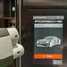 Elektromobilität mit dem Taycan Turbo S: CCS-Stecker und Porsche Wallbox