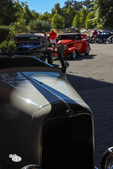 RR2019 109 by BAYAREA ROADSTERS