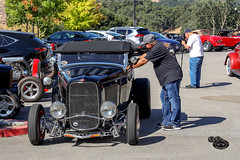 RR2019 116 by BAYAREA ROADSTERS
