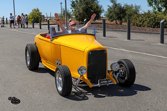 RR2019 133 by BAYAREA ROADSTERS