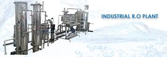 Mineral Water Filling Machines Manufacturers  | Suppliers | Exporters (chamundaengrs) Tags: mineral water filling machines manufacturers suppliers exporters