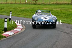 JCB_1134 (chris.jcbphotography) Tags: barc harewood speed hillclimb championship yorkshire centre jcbphotographycouk greenwood cup mike wilson