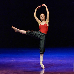 20190611-_NZ70191 (ilvic) Tags: dance dans danse danza taniec tanz