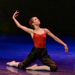 20190611-_NZ70188 (ilvic) Tags: dance dans danse danza taniec tanz