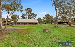 69 Steins Road, Huntly VIC
