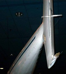 "Rutan Voyager 9 • <a style=""font-size:0.8em;"" href=""http://www.flickr.com/photos/81723459@N04/48753218507/"" target=""_blank"">View on Flickr</a>"