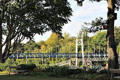 Photo of Bridge over the River Thames