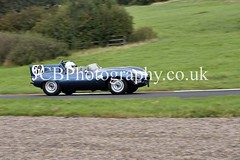 _DSC5722 (chris.jcbphotography) Tags: barc harewood speed hillclimb championship yorkshire centre jcbphotographycouk greenwood cup mike wilson