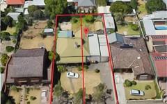 Lot 2, 20 Neston Avenue, Plympton SA