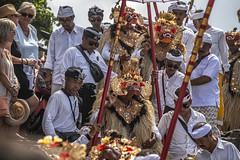 Bali (michaels.jeff) Tags: bali indonesia canggu festival portrait travel a7r3 sony sonyalfa