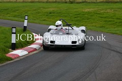 JCB_1279 (chris.jcbphotography) Tags: barc harewood speed hillclimb championship yorkshire centre jcbphotographycouk greenwood cup mike wilson elva mk7