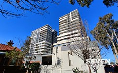 807/30 Oxford Street, Epping NSW