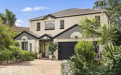3 Beahan Place, Cherrybrook NSW