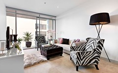 905/1 Roy Street, Melbourne VIC