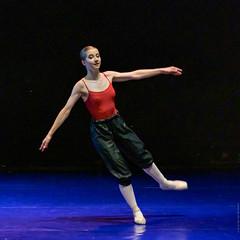 20190611-_NZ70192 (ilvic) Tags: dance dans danse danza taniec tanz