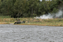 190918-A-WT330-1018 (Navin, PAO) Tags: army ukraine armed forces wet gap crossing assault brigade 10th mountain yavoriv combat training center