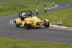 _DSC5690 (chris.jcbphotography) Tags: barc harewood speed hillclimb championship yorkshire centre jcbphotographycouk greenwood cup mike wilson dax rush