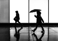 It Was A Rainy Day No 3 (thelearningcurvedotca) Tags: briancarson canada canadian ontario thelearningcurvephotography toronto background blackandwhite bnw candid city cold dark downtown face foto life light monochrome outdoors outside people person photo photograph photography portrait rain raindrops raining rainy scene season silhouette street umbrella urban view walking water weather wet awardflickrbest bwartaward bwmaniacv2 bej blackwhite blackwhitephotos blackandwhiteonly blogtophoto bwemotions cans2s discoveryphotos iamcanadian linescurves noiretblanc torontostreetcandids torontoist true2bw yourphototips