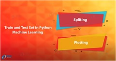 Train-and-Test-Set-in-Python-Machine-Learning-01 (ajaypatidar.df) Tags: tutorial technology datascience deeplearning programming