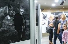 """Exposició:""""Vides de Muntanya"""".17-09-2019 (Govern d'Andorra) Tags: calvó exposició fotografia montané mortés muntanya ordino ramaderia riba"""