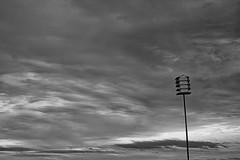 morning on lake michigan (imaginethis55) Tags: blackandwhite sunrise lakemichigan cloudporn bnwphotography stevenbauerphotography imaginethis55 stevenbauerphotographer