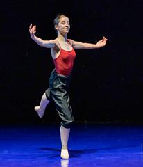 20190611-_NZ70183 (ilvic) Tags: dance dans danse danza taniec tanz