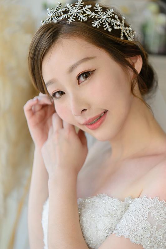 JH florist,自助婚紗,逆光婚紗,第九大道婚紗,第九大道婚紗包套,新祕PATTY,MSC_0045