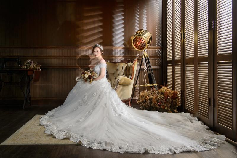 JH florist,自助婚紗,逆光婚紗,第九大道婚紗,第九大道婚紗包套,新祕PATTY,MSC_0035