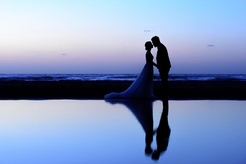 48753745168_bc24346e9f_o- 婚攝小寶,婚攝,婚禮攝影, 婚禮紀錄,寶寶寫真, 孕婦寫真,海外婚紗婚禮攝影, 自助婚紗, 婚紗攝影, 婚攝推薦, 婚紗攝影推薦, 孕婦寫真, 孕婦寫真推薦, 台北孕婦寫真, 宜蘭孕婦寫真, 台中孕婦寫真, 高雄孕婦寫真,台北自助婚紗, 宜蘭自助婚紗, 台中自助婚紗, 高雄自助, 海外自助婚紗, 台北婚攝, 孕婦寫真, 孕婦照, 台中婚禮紀錄, 婚攝小寶,婚攝,婚禮攝影, 婚禮紀錄,寶寶寫真, 孕婦寫真,海外婚紗婚禮攝影, 自助婚紗, 婚紗攝影, 婚攝推薦, 婚紗攝影推薦, 孕婦寫真, 孕婦寫真推薦, 台北孕婦寫真, 宜蘭孕婦寫真, 台中孕婦寫真, 高雄孕婦寫真,台北自助婚紗, 宜蘭自助婚紗, 台中自助婚紗, 高雄自助, 海外自助婚紗, 台北婚攝, 孕婦寫真, 孕婦照, 台中婚禮紀錄, 婚攝小寶,婚攝,婚禮攝影, 婚禮紀錄,寶寶寫真, 孕婦寫真,海外婚紗婚禮攝影, 自助婚紗, 婚紗攝影, 婚攝推薦, 婚紗攝影推薦, 孕婦寫真, 孕婦寫真推薦, 台北孕婦寫真, 宜蘭孕婦寫真, 台中孕婦寫真, 高雄孕婦寫真,台北自助婚紗, 宜蘭自助婚紗, 台中自助婚紗, 高雄自助, 海外自助婚紗, 台北婚攝, 孕婦寫真, 孕婦照, 台中婚禮紀錄,, 海外婚禮攝影, 海島婚禮, 峇里島婚攝, 寒舍艾美婚攝, 東方文華婚攝, 君悅酒店婚攝,  萬豪酒店婚攝, 君品酒店婚攝, 翡麗詩莊園婚攝, 翰品婚攝, 顏氏牧場婚攝, 晶華酒店婚攝, 林酒店婚攝, 君品婚攝, 君悅婚攝, 翡麗詩婚禮攝影, 翡麗詩婚禮攝影, 文華東方婚攝