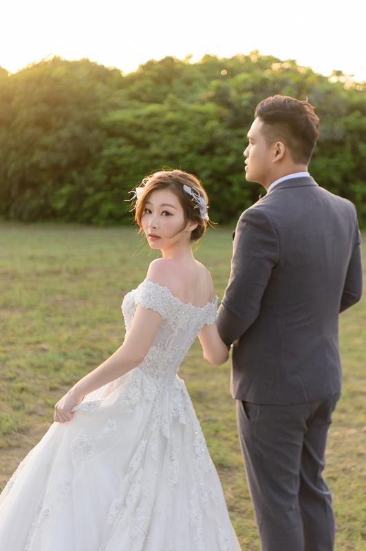 JH florist,自助婚紗,逆光婚紗,第九大道婚紗,第九大道婚紗包套,新祕PATTY,MSC_0054