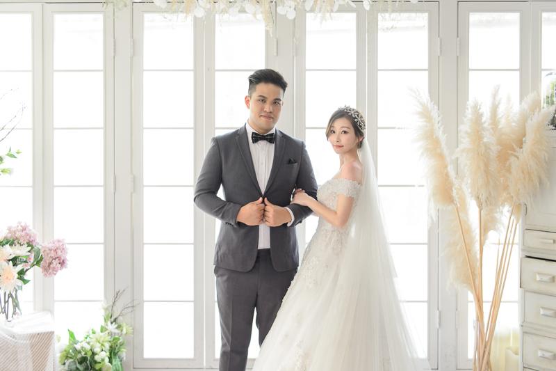 JH florist,自助婚紗,逆光婚紗,第九大道婚紗,第九大道婚紗包套,新祕PATTY,MSC_0043