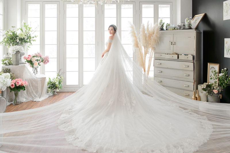 JH florist,自助婚紗,逆光婚紗,第九大道婚紗,第九大道婚紗包套,新祕PATTY,MSC_0041