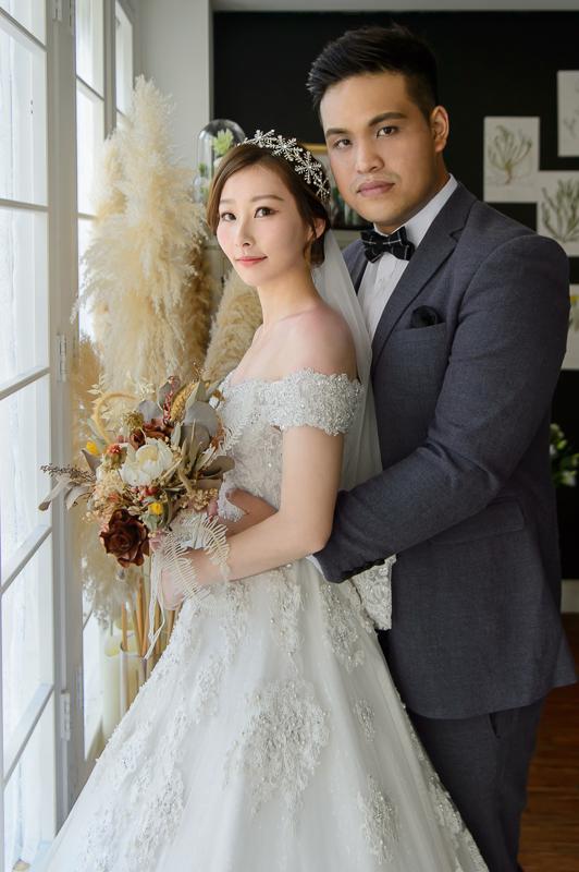 JH florist,自助婚紗,逆光婚紗,第九大道婚紗,第九大道婚紗包套,新祕PATTY,MSC_0039